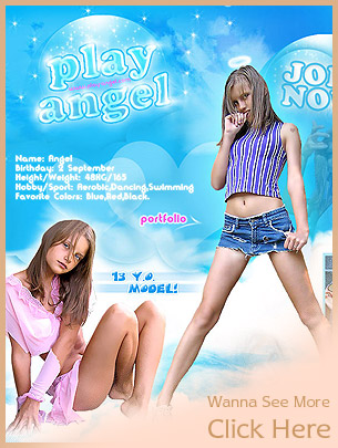 Play Angel